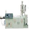 供应PPR塑料管材生产线青岛宏昌塑料机械厂常年生产