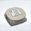 供应GS1810-100光纤陀螺仪