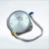 供应XW-GS1810-98光纤陀螺仪