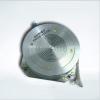 供应GS1810-120光纤陀螺仪