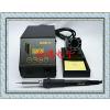 供应大功率数显焊台,942可数字显示电烙铁,75W功率烙铁,插卡式电烙铁