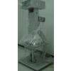 供应海绵往复冲击疲劳试验机GB/T18941