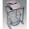 批发供应硬质泡沫吸水率测定仪
