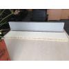 供应PVC中空隔断板1000*35mm