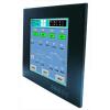 供应HC-E19AH面板嵌入式工业显示器
