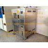 供应详细介绍塑胶产品跌落试验的标准和购买方法