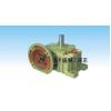 供应丝印机专用减速机