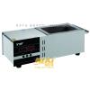供应 YSF-1000 无铅纯钛锡炉 数显方形