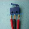 供应微动开关中频点焊机(不用焊锡)