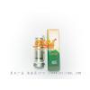 供应JF-626 HB-521大功率陶瓷芯