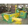 供应Y81-2000型金属液压打包机