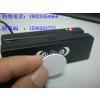 供应量身定制双界面IC卡读卡器哪里有卖 磁条卡、射频卡二合一读写器什么价格