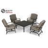 供应杭州家具拍摄、家私拍摄、家具创意摄影,明和摄影,专业技术服务