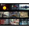 供应浙江影视制作、视频拍摄、企业宣传片拍摄、电子画册制作,就找明和影视公司,专业的服务和精湛的技术