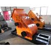 供应人气设备硫矿石粉碎机深受广大用户信赖