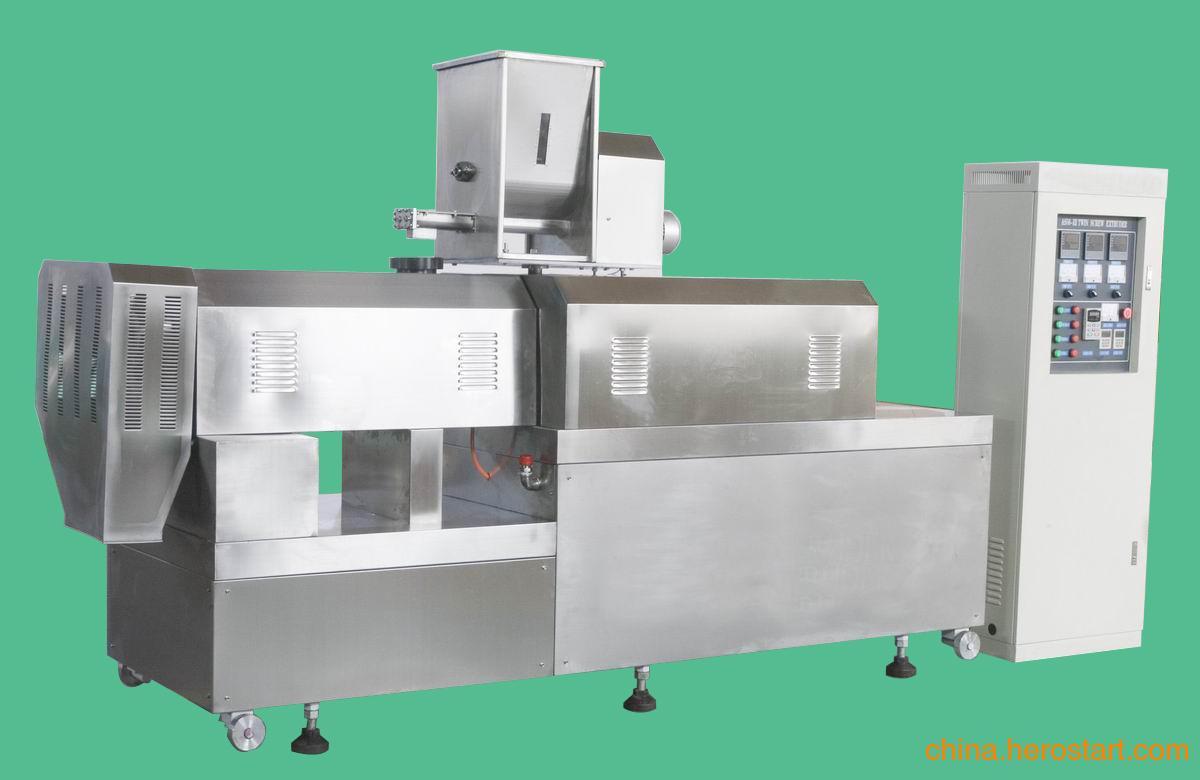 供应面包糠生产设备