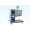 供应熔体流动速率测定仪