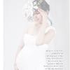 供应郑州哪家婚纱摄影工作室便宜V花嫁盛典V郑州最好的婚纱摄影店