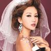 供应郑州最好的婚纱摄影工作室V花嫁盛典V郑州最便宜的婚纱照