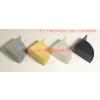供应扇形护角,塑胶护角,三面护角