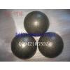 供应高硬度钢球,降低磁选难度