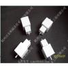 供应空调外机减振方案/空调外机减振器