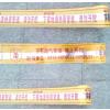 供应铝箔警示带