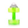 JX-04哑铃杯feflaewafe