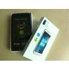 供应MTK6577 1G双核 N7100高仿智能手机 wcadma/gsm双卡双待