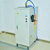 供应洗洋洋电力蒸汽清洗机