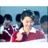 供应南京宣传片制作,南京企业宣传片,影视制作,专题片制作,广告片拍摄,视频制作