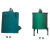 供应优质加热罐、塑料机械设备产品,宇鑫优惠出售