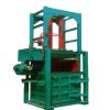 环保型塑料机械设备产品,顺平宇鑫塑料机械供应