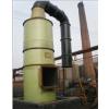 供应空气净化设备-脱硫除尘器