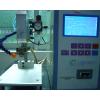 供应扬声器FPC软排线脉冲热压焊机