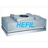 供應禾益HEFIL精密過濾設備