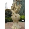 供应园林雕塑 雕塑价格 最新雕塑