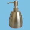 供应台式不锈钢皂液器