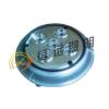 供应 海洋王NFC9173/GMF6072 固态免维护顶灯