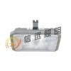 供应海洋王NFC9175/GMF6030 无极灯顶灯
