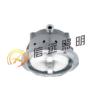 供应 海洋王NFC9176/GMF6000 长寿顶灯