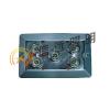 供应 NFC9178固态免维护顶灯海洋王