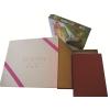 供应包装盒印刷