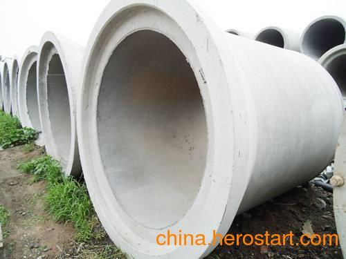 供应哪里有水泥管 顶管 涵管 排水管 井盖 西安水泥管价格 水泥管厂家