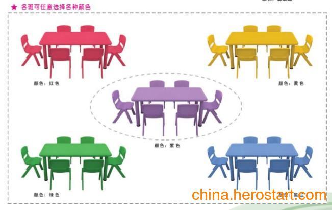 供应湛江幼儿园玩具柜_实木午睡床价格_大型玩具公司