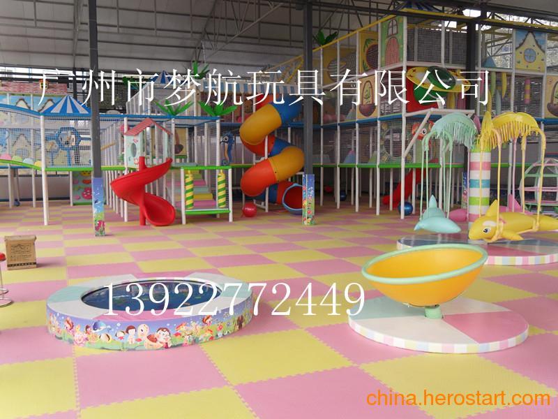 供应梅州儿童游乐场设备_水上游艺设施_儿童游乐园设备多少钱
