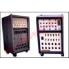 供应螺栓电加热控制柜