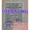 供应湖北办理尼泊尔旅游签证-6个月多次旅游签证 停留期90天