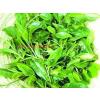 供应批发精品乌龙茶浓香型400/斤 清香型200/斤 大火型500/斤
