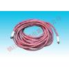 供应绳型加热器